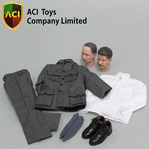 aci-maosuit-gray-set-8