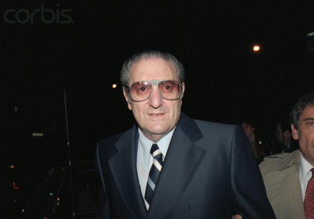 gotti_castellano1985