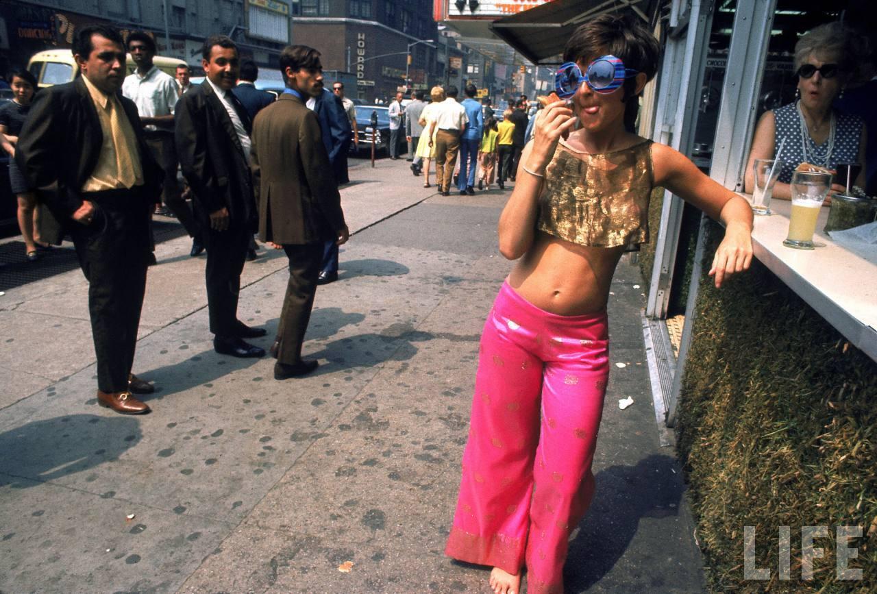 Vernon-Merrit-New-Yok-1969-4