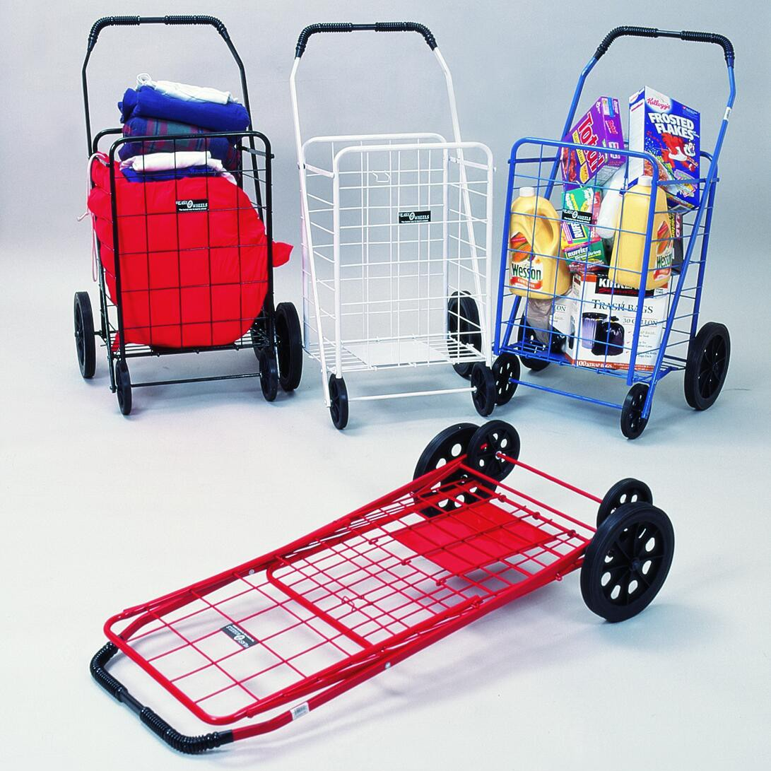super_folding_cart
