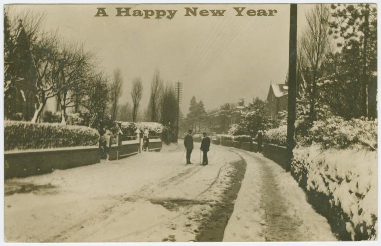 1906_1