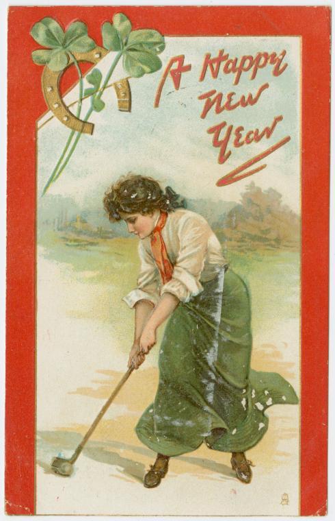1908_1