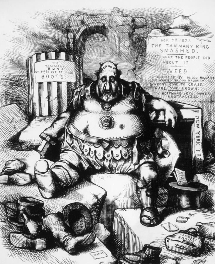1 boss-william-tweed-depicted-among-everett