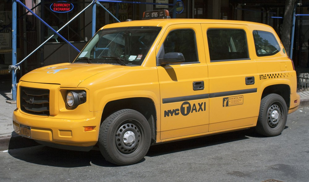 1280px-MV-1_yellow_cab_NY