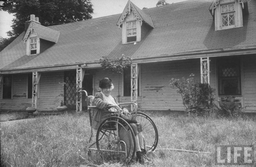 alice-home-1951