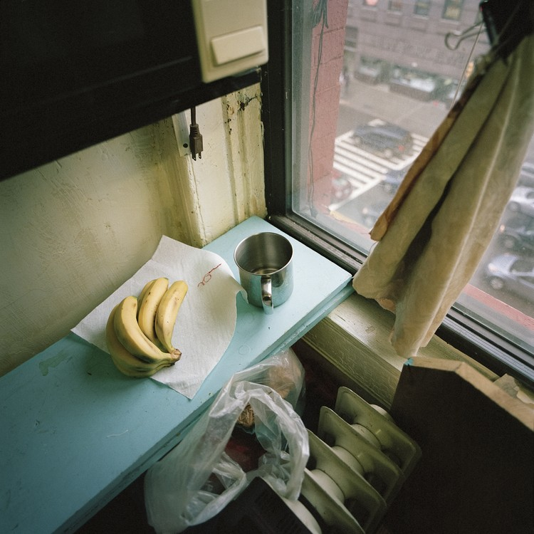 AnnieLing_81Bowery_03