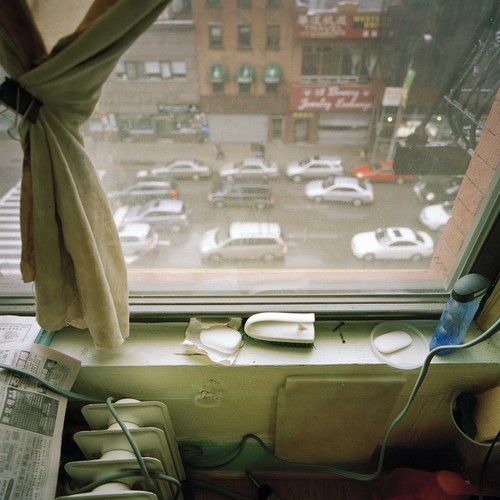 AnnieLing_81Bowery_09