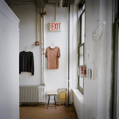 AnnieLing_81Bowery_14