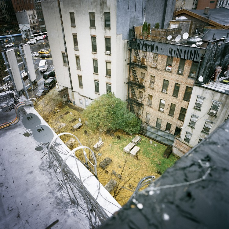 AnnieLing_Tenements_05