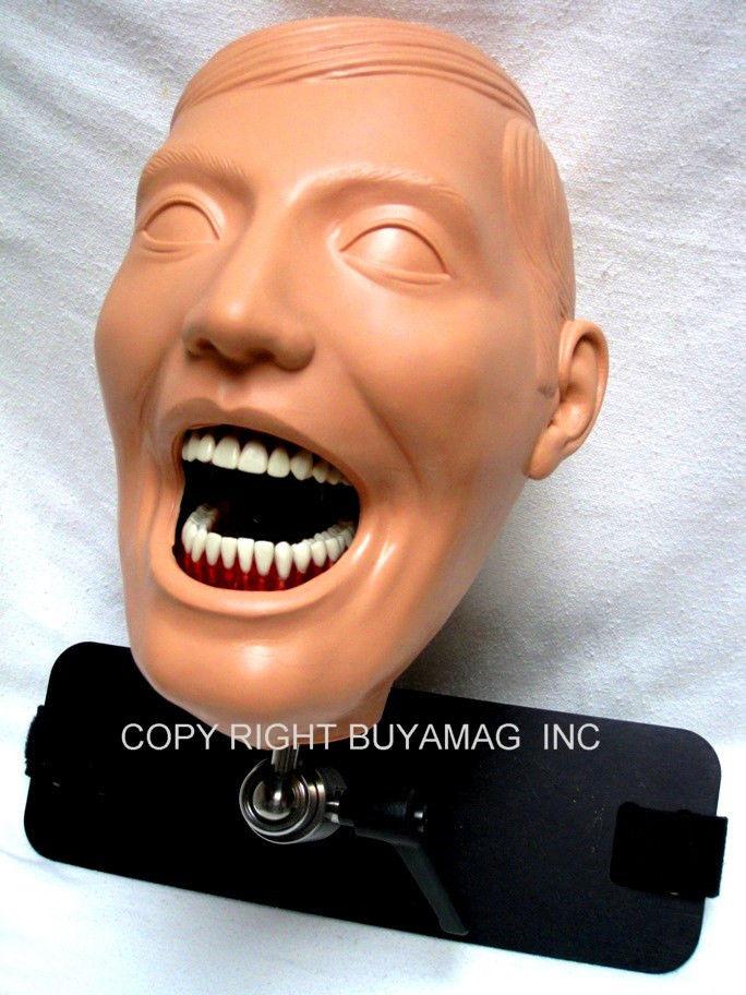 dental9