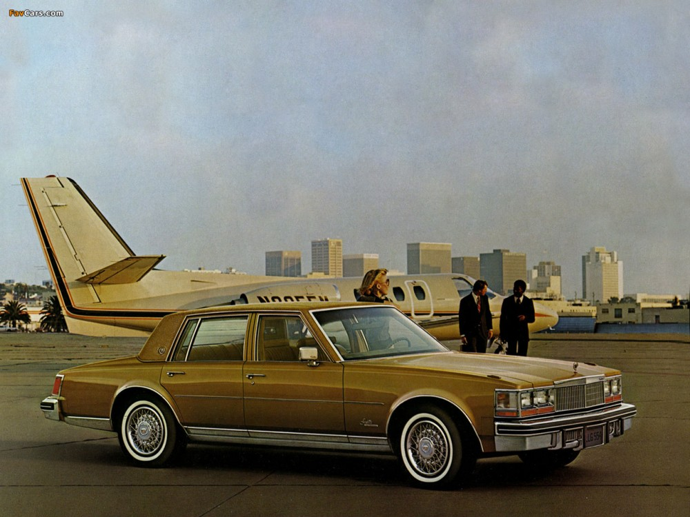 pictures_cadillac_seville_1975_1