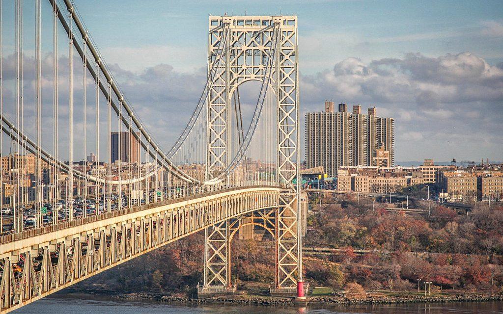 Мост самоубийц