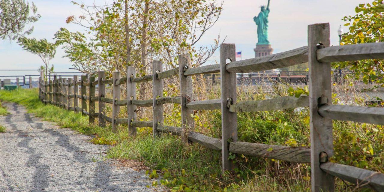 Три фотки из Нью-Джерси